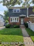 420 Doane Avenue, Staten Island, NY 10308