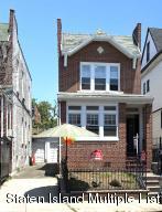 459 Senator Street, Brooklyn, NY 11220