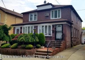 1076 78th Street, Brooklyn, NY 11228