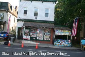210 Clove Road, Staten Island, NY 10310