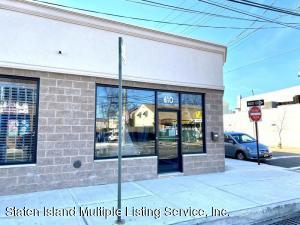610 Midland Ave, Staten Island, NY 10306