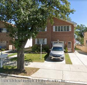 44 Hillcrest Street, Staten Island, NY 10308
