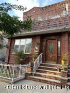 1751 78th Street, Brooklyn, NY 11214