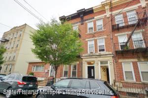 1458 Bay Ridge Avenue, Brooklyn, NY 11219