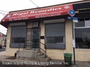 19 Olympia Boulevard, Staten Island, NY 10305