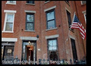 213 27th Street, Brooklyn, NY 11232