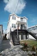 787 Patterson Avenue, Staten Island, NY 10306