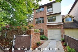 450 Richmond Hill Road, Staten Island, NY 10314