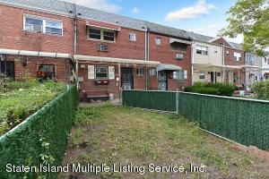 2858 Gerritsen Avenue, Brooklyn, NY 11229