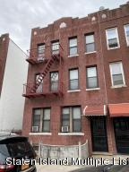 1768 79 Street, Brooklyn, NY 11214