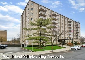 6 New Lane, 4b, Staten Island, NY 10305