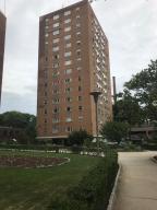 135 Ashland Place, 8c, Brooklyn, NY 11201