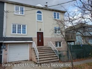 127 Baden Place, Staten Island, NY 10306