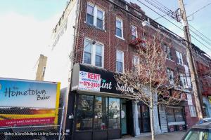 2990 Nostrand Avenue, Brooklyn, NY 11229