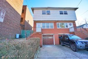 486 Castleton Avenue, Staten Island, NY 10301
