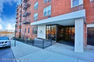 36 Hamilton Avenue, 2k, Staten Island, NY 10301