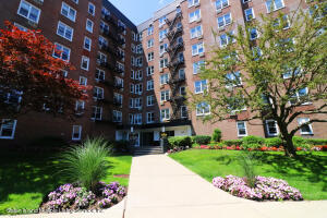350 Richmond Terrace, 1f, Staten Island, NY 10301