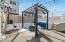 66 Ashley Lane, Staten Island, NY 10309