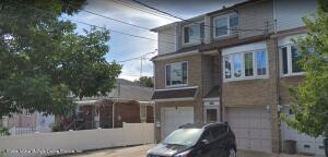 127 Milton Avenue, Staten Island, NY 10306