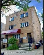 76 Battery Avenue, 4a, Brooklyn, NY 11228