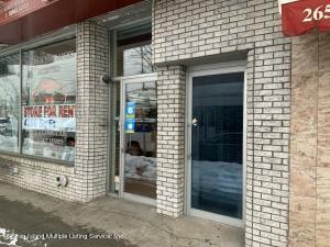2653 Coney Island Avenue, Brooklyn, NY 11223
