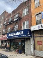 8007 3rd Avenue, First Floor, Brooklyn, NY 11209