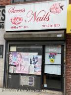 6801 20th Avenue, Brooklyn, NY 11204