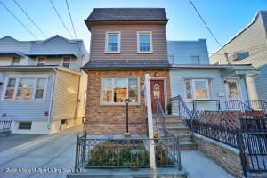 2040 W 8th Street, Brooklyn, NY 11223