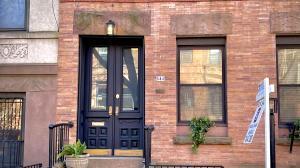 582 11th Street, Brooklyn, NY 11215