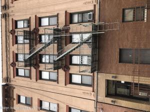 662 4th Avenue, 3f, Brooklyn, NY 11232