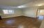363 Cromwell Avenue, Unit 3, Staten Island, NY 10305