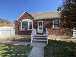 414 Clawson Street, Staten Island, NY 10306