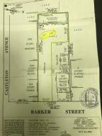 0 Barker Street, Staten Island, NY 10310