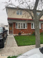 339 Milton Avenue, Staten Island, NY 10306