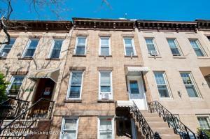 205 29th Street, Brooklyn, NY 11232