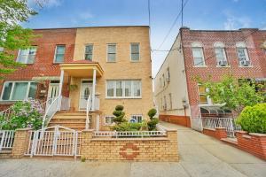 1365 81 Street, Brooklyn, NY 11228