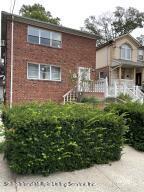 15 Florida Avenue, Unit 2, Staten Island, NY 10305