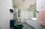 Main Unit Bathroom