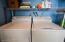 Washer/Dryer Main Unit