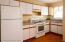 Rental Kitchen