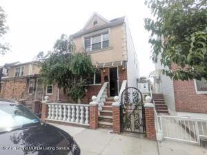 1634 W 7th Street, Brooklyn, NY 11223