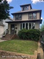 197 Catherine Street, Staten Island, NY 10302