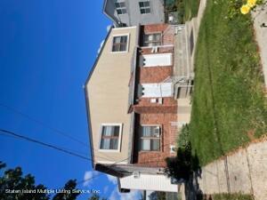 143 Weed Avenue, Staten Island, NY 10306