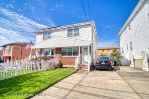 455 North Gannon Avenue, Staten Island, NY 10314