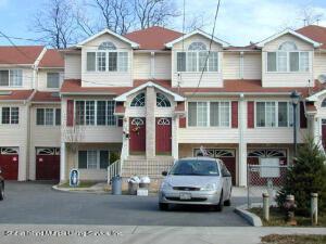 37 Arden Avenue, Staten Island, NY 10312