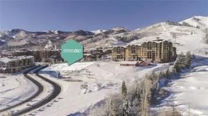 2670 W Canyons Resort Drive, 434, Park City, UT 84098