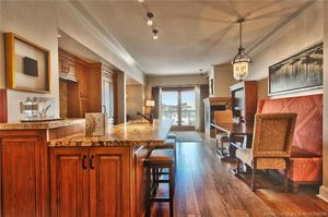 2300 E Deer Valley Drive, 514-5H, Park City, UT 84060