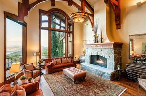 3300 W Deer Crest Estates Drive, Park City, UT 84060