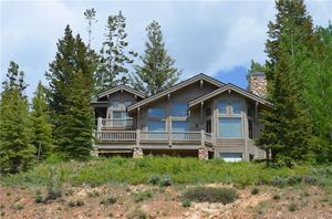 Deer Valley Ski Home