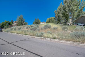 775 Lakeview Drive, Heber City, UT 84032